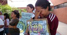 ¡ENGENDROS DEL MAL! El régimen  se robó las medicinas donadas a Cáritas Venezuela
