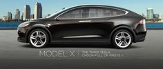 Tesla Motors takes a new spin on electric cars.