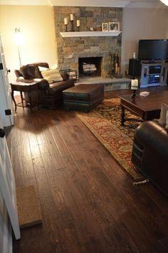 Best Fall Flooring Season Images On Pinterest Lumber - Hard floor liquidators