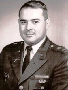 Virtual Vietnam Veterans Wall of Faces | JOHN P FALCONE JR | ARMY