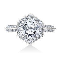 KARL-LAGERFELD-Bridal-Jewelry-DIAMOND-HALO-RING.jpeg
