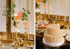 Billy Grubbs   Louisville Wedding Photographer   Lexington Wedding Photography   Kentucky Wedding Photographers