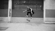 Jack Mather on Vimeo