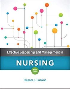 This is Online Books Revel for Effective Leadership and Management in Nursing -- Access Card by Eleanor J Sullivan free pdf books bestsellers. Nursing Leadership, Effective Leadership, Change Management, Nursing Management, Management Books, Nursing Programs, Free Pdf Books, Card Reading, Nursing Students