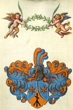 Johann Jakob Faesch, 1618-1619 (136v) -- «Rektoratsmatrikel der Universität Basel» (Matriculation Register of the Rectorate of the University of Basel) [Universitätsbibliothek, AN II 4]