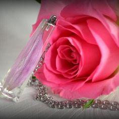 Náhrdelník  / Necklace / Collana .  Zaujímavý náhrdelník s príveskom zo živice. Do živice som zaliala jeden okvetný lupeň echinacei. Zachytili sa na ňom bublinky vzduchu. Prívesok má zaujímavý tvar zrezaného ihlanu. Bol...