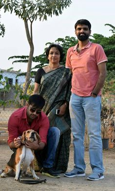 My super hero with his family Ram Photos, Couple Photos, Bollywood Images, Chocolate Boys, Actors Images, Cute Actors, South Indian Actress, In A Heartbeat, Indian Actresses