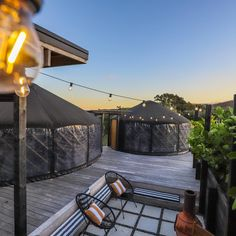 Competition now *CLOSED!* Wow what a response! Thank you so much to everyone who has entered. We're very excited to announce the winner of the 'WIN a luxury weekend at Full Circle Waiheke' competition. Congratulations @annaliese.healthcare you will be soon enjoying the neighbouring vineyards, peaceful surroundings and cosy luxury yurts very soon! To everyone else, Full Circle still have their 20% off promotion running until September 1st. Keep following them for more competitions and… Tiny House Family, Yurts, Very Excited, Everyone Else, Cosy, Competition, Vineyard, Promotion, Congratulations