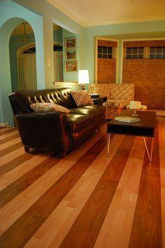 11 Best Wood Floor Fix Images Design Flooring