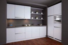 mooie keukens - Google zoeken