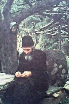 ΩΡΑ ΗΜΑΣ ΗΔΗ ΕΞ ΥΠΝΟΥ ΕΓΕΡΘΗΝΑΙ: Έχω σαρκικούς λογισμούς... Miséricorde Divine, Byzantine Icons, Orthodox Christianity, Prayer Book, Orthodox Icons, My Sister, Prayers, Faith, In This Moment