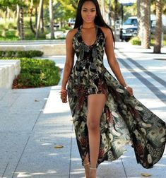 outfit de verano para mujeres