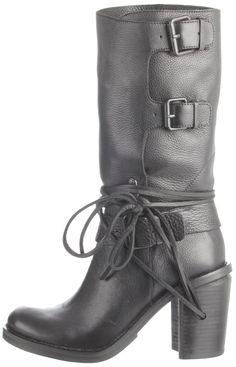 Vince Camuto Women's Skylas Boot