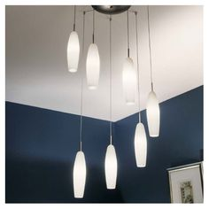 Pendant Track Lighting Lowes Google Search See More Lights A Collection By Molly Favorave