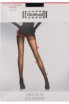 c4a8abb33bf4d 20 Best Support Tights images | Support tights, Granny stockings ...