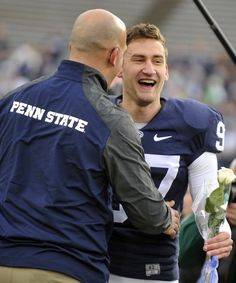 56b6686df 121 Best Penn State Football images