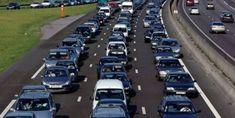 Fin de la rumeur : les voitures acquises avant 1997 ne seront pas interdites