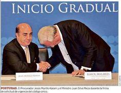 RT @SergioSaldanaZ: ¿Alguna duda de quién se inclina ante quién? Así ¿cuándo iba a aprobar #SCJN #ConsultaPopular por #ReformaEnergetica? h…- http://www.pixable.com/share/5XrfB/?tracksrc=SHPNAND3&utm_medium=viral&utm_source=pinterest