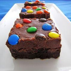 Brownie Frosting Chocolate Bundt Cake Glaze, Milk Chocolate Frosting Recipe, Brownie Frosting, Frosting Recipes, Dessert Recipes, Desserts, Chocolate Icing, Chocolate Pudding, Vanilla Extract Recipe