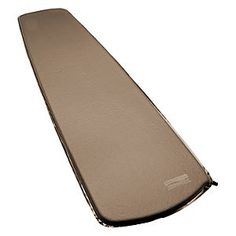 Buy the Therma-A-Rest Trail Scout Sleeping Pad and more quality Fishing, Hunting and Outdoor gear at Bass Pro Shops. Emergency Preparedness, Survival, Mountain Gear, Mattress Pad, Outdoor Gear, Zip Around Wallet, Rest, Sleep, Trail