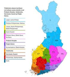 Kaatuuko hallitus? Seuraa hetki hetkeltä   Yle Uutiset   yle.fi