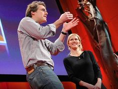 """TED Talks, """"Let's talk parenting taboos"""", Rufus Griscom + Alisa Volkman First Time Parents, New Parents, Gentle Parenting, Parenting Hacks, Peaceful Parenting, Ted Videos, Interesting News Articles, Social Contract, Childbirth Education"""