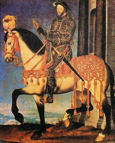 CONVERSANDO ALEGREMENTE SOBRE A HISTÓRIA.: 160 - conversa-  Francisco de Paula, não o Santo, ...