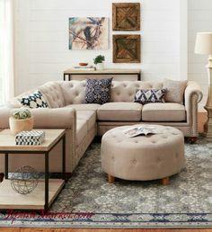 kursi tamu sofa minimalis medan