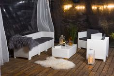 odpoczynek chill atmosfera #zielonycypel #idealnynaurlop Shag Rug, Relax, Rugs, Home Decor, Shaggy Rug, Farmhouse Rugs, Decoration Home, Room Decor, Blankets