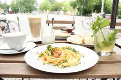 iHeartBerlin.de » Blog Archive » Milou – A New Place of Fresh Deliciousness