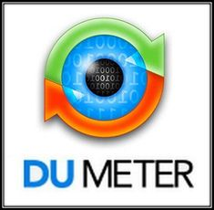 du meter windows 10