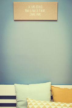 #photographie #vintage #decoration Decoration, Bed Pillows, Pillow Cases, Vintage, Home, Decor, Pillows, Ad Home, Decorations