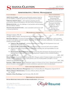 Truck Driver Resume Example Resume examples