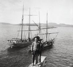 As Time Goes By, Sailing Ships, Greece, Boat, History, Dinghy, Boating, History Books, Historia