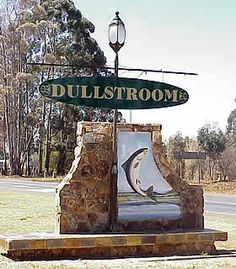 Trout from Dullstroom, we had a place at Finsbury close to Dulstroom. Stunning and I wish we were there now!