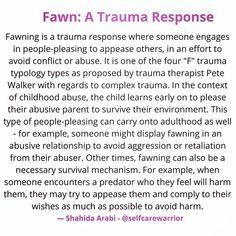 Emotional Healing, Emotional Abuse, Emotional Intelligence, Abusive Relationship, Toxic Relationships, Healthy Relationships, Healing Words, Healing Quotes, Inner Child Healing