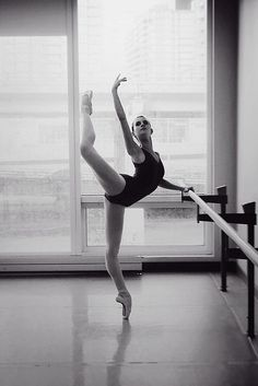 Danced for 11 years and it will always be one of my favorite things