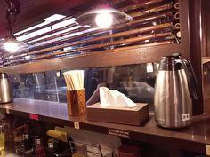 ●無敵家 [池袋] http://alike.jp/restaurant/target_top/26039/#今日のAlike