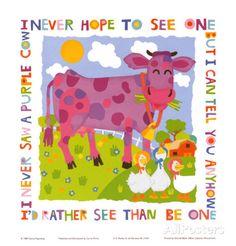 Music Cheryl Piperberg Art Print 8x8