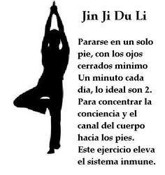Yoga Mantras, Yoga Kundalini, Yoga Meditation, Tai Chi Qigong, Ayurveda Yoga, Beginner Yoga Workout, Yoga Positions, Yoga For Beginners, Natural Medicine