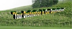 SI Tours - Southern Illinois Wineries