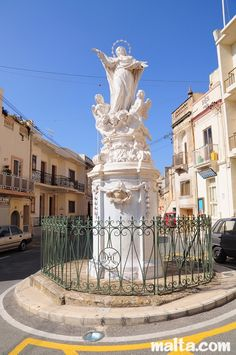 27 Best Sculpture And Stone Work In Malta Images Stone Work Malt Beer Malta