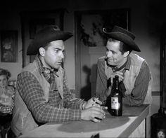 www.henrydarrowbo... #Henry Darrow #Manolito Montoya #Zorro #Lighting in the Bottle