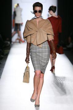 Mind the Details: We love Vassilis Emmanouil Zoulias!!!!! Fifties Fashion, Modest Fashion, Vintage Fashion, Look Office, Estilo Fashion, Office Fashion, Work Attire, Couture Fashion, Timeless Fashion
