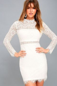 91ec5f634a6d 15 Best Bachelorette and rehearsal dinner dresses images