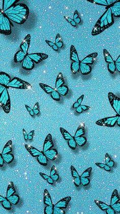 Pin Em Wallpapers BE0