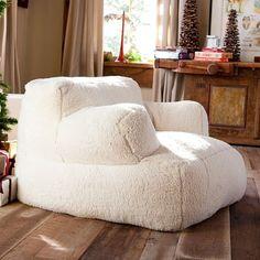 34 sillones dignos de una siesta con los que soñarás esta tarde