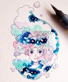 by meyoco