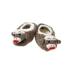 Creative Neon Owl Slippers for Boy Girl Indoor Outdoor Casual Sandals Shoes