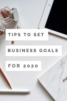 Check out this goal planning worksheet to help you plan your business goals for next year and grow your business online. Check out this goal planning worksheet to help you plan your business goals for next year and grow your business online. Business Coach, Business Tips, Online Business, Creative Business, Successful Business, Business Education, Business Entrepreneur, Entrepreneur Ideas, Business Marketing